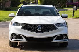 new car deals october 2018 autotrader