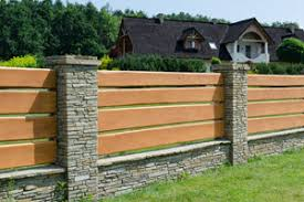 Don T Keep Out Make Your Fence Look Welcoming In These 4 Ways Best Pick Reports