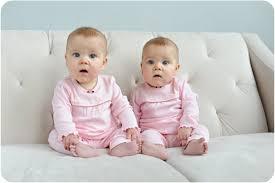 cute twin es photos great inspire