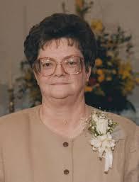 Barbara Smith Obituary - Greensboro, NC