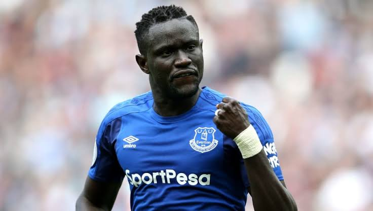 """Image result for oumar niasse"""""""