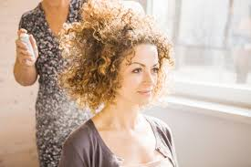 best curly hair salons in nyc