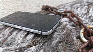 cat s52 a rugged phone in a dinner jacket