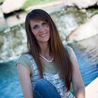 Mindy Smith - Emotion Code Practitioner - Self-Employed | LinkedIn