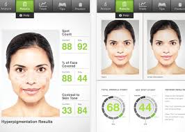 best makeup apps from makeover to