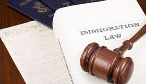 USA Immigration Lawyers - US Visa Attorney - Serving Clients ...