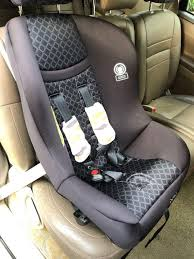 cosco car seat covers strap cover