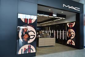 mac makeup duty free melbourne airport
