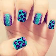 easy toe nail art ideas for spring 2016