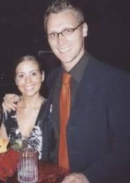 Adam Geisler (R), 44 - New York, NY Background Report at MyLife.com™