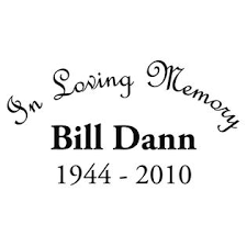 Decals Stickers Vinyl In Loving Memory Car Decal Window Sticker