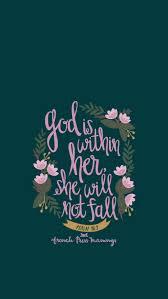 encouraging verse iphone wallpaper 62