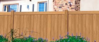 Duramax Vinyl Fence Patio Covers Wall Panels Decks More