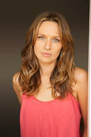 Michaela McManus - IMDb