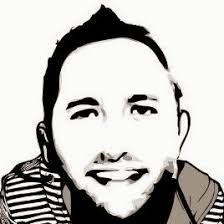 Aaron Ferber - Address, Phone Number, Public Records   Radaris