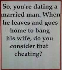 quotes on being in love a married man ⛔ falling in love