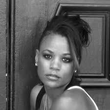 Photos from Marcie Smith (marci-elago) on Myspace