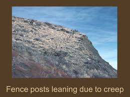 Weathering Erosion And Soil Ppt Video Online Download