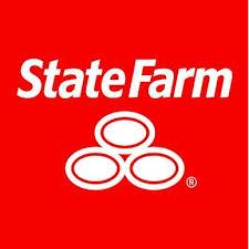 Insurance Agency «State Farm: Charity Carmody», reviews and photos