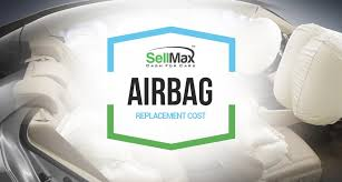 airbag replacement cost and repairs