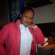 black escort linda in jukskei park johannesburg south africa
