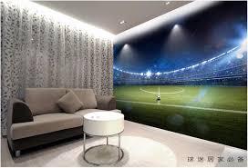 3d room wallpaper custom mural hd giant