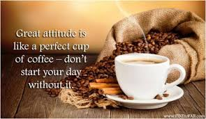 inspirational good morning quotes about life happiness sept