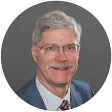 Castle Rock Criminal Defense Attorney Terry O'Malley - O'Malley Sawyer