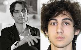 Masha Gessen Is Writing a Book on the Tsarnaev Brothers - The Atlantic