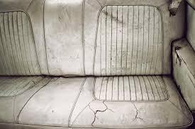 diy tips best interior car cleaning