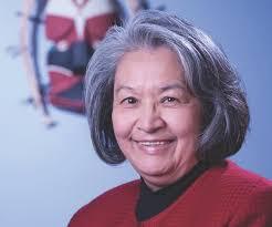 Alaska Native healthcare leader Sally Smith dies at 70 | KDLG