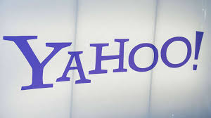 sending haring emails to yahoo ceo