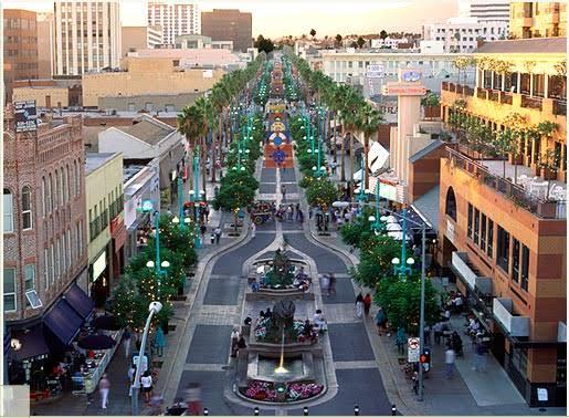 "Image result for santa monica city"""