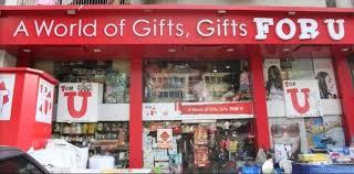 gift s in vadodara gujarat india