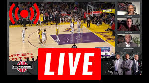NBA Live : Boston Celtics vs Miami Heat Live Stream - Celtics Vs Heat Live  - YouTube