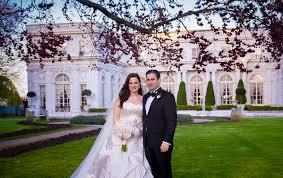 Priscilla Collins Wedding Hair Specialist : Benedicte Verley
