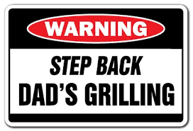 The Best Bbq Smoker Decals We Ve Found These Top 9 For You