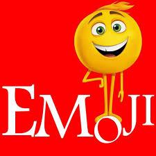 أيموجي Emoji Home Facebook