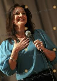 Nan Kelley Pictures and Photos