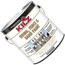 Best Fence Paint For Anyone Looking Forward To Renewing Their Home