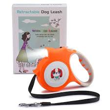 Cheap Retractable Fence For Dogs Find Retractable Fence For Dogs Deals On Line At Alibaba Com