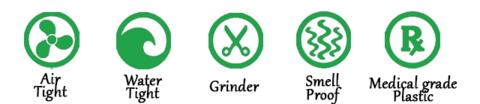 """Image result for medtainer logo"""""""