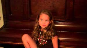 Strolling Down The River -Ava West - YouTube