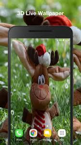 لعبة مضحكة خلفية متحركة For Android Apk Download