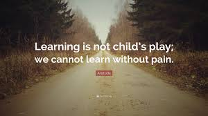 aristotle quotes quotefancy