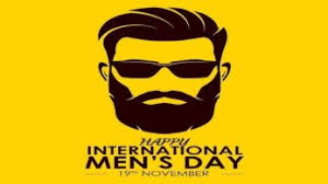 international men s day wishes quotes greetings best happy