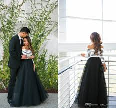 tulle long skirts fashion dresses