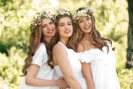 صور ثلاث بنات مع بعض اصدقاء اوفياء للابد اعتذار و اسف