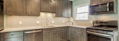 north dallas kitchen cabinets premium
