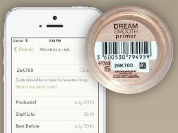 makeup batch code saubhaya makeup